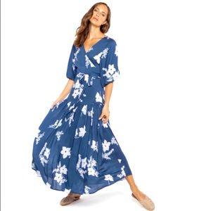Gillia - Amare Dress